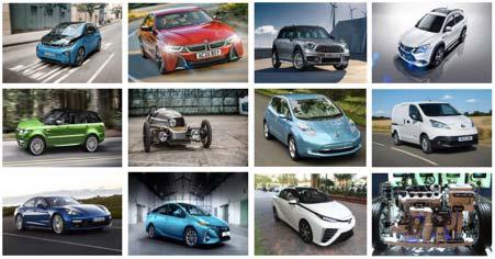 Does Hmrc Fund Your Car Valhalla Pcs